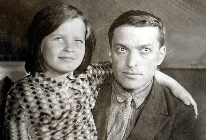 Психолог Л. С. Выготский