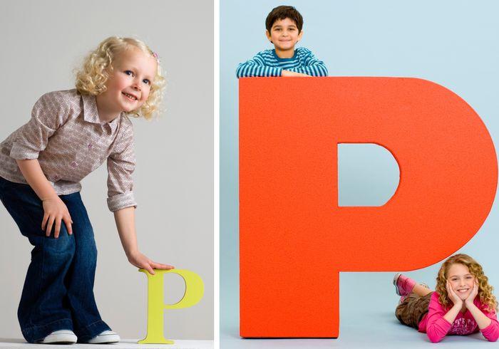 Как научить ребенка выговаривать букву р — эффективные методики