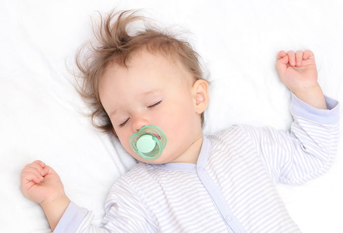 Питание ребенка 1 год 4 месяца