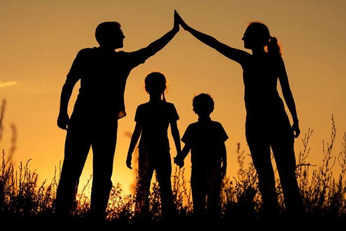 Ответственность родителей за воспитание детей: права и обязанности, правовые аспекты