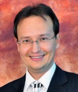Александр Владимирович Ермолов