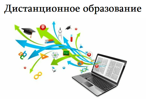 Образовательные платформы